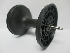 NEW NEWELL CONVENTIONAL REEL PART - S 540 5.5 - Spool Assembly