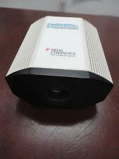 Photometrics Roper Scientific Coolsnap Pro cf Monochrome Camera