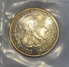 1861 $20 Gold Coin RESTRIKE CSA Confederate States of America CIVIL WAR