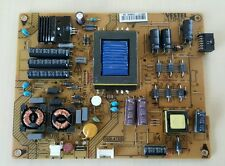 """Alimentation électrique pour JVC 50 """" TV LED 17IPS71/23221147/lt-50c740 (A)"""