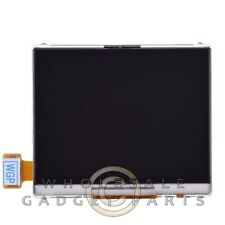 LCD for Samsung R380 Freeform III Trender Display Screen Video Picture Visual