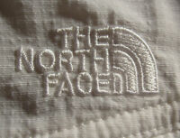 Mens The North Face Ultralight Quick Drying Outdoors Hiking Shirt Size S Small