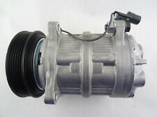 2000-2004 Volvo S40 / V40 (1.9L Ear Mount only) New A/C AC Compressor