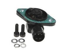 For  Honda Acura TPS Throttle Position Sensor Kit With Screws & Gasket Fits Many