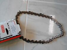 "1 68JX096G Oregon 32"" 404 Full Skip saw chain .063 .404 replaces  46RSFK 96 DL"