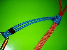 160cm Long DdRT PRUSIK Rope for ARBORIST TREE SURGEON CLIMBING OR RIGGING
