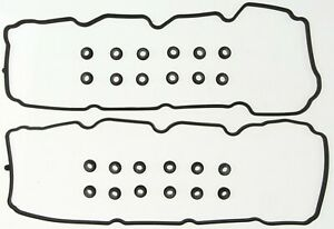 CARQUEST/Victor VS50407 Cyl. Head & Valve Cover Gasket