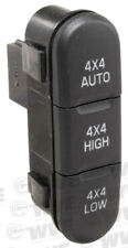 4WD Switch WVE BY NTK 1S3638