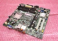 Dell FM586 0FM586 LGA775 Socket 775 Insipron 530 DDR2 System Motherboard