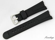 New Genuine Casio Wrist Watch Band Replacement Strap for EF-305-1AV Original