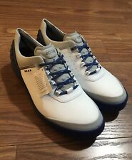 Ecco Cage Golf Shoe: Size 44 (US 10-10.5)