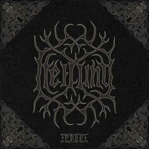 Heilung - Futha (NEW CD ALBUM)