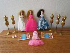 Dawn Dolls For Sale