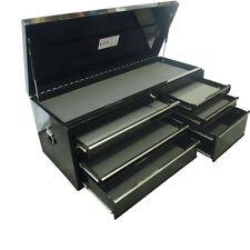 Other Automotive Tool Storage