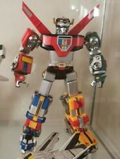 VOLTRON Fantasy Jewel Soul of Chogokin replica