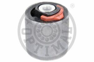 Optimal Lower Control Arm Bushings G9-615 fits VW PASSAT 3B3 2.3 V5 2.5 TDI