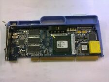 SAS Network Disk Controllers & RAID Cards for PCI-X
