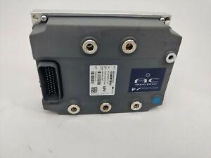 ACS48M55-C35T inmotion Acs Motor Controller 48V 49kVA, New