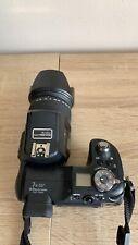 Digital Camera SONY Cyber Shot DSC-F828