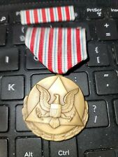 New listing Meritorious Public Service Medal+ Ribbon See Store We Have Ww1,Ww2 Medals
