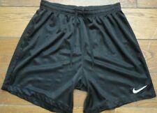 Nike Shorts Mens Large Black Nike Shorts Large Nike Football Shorts