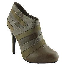 Women's Formal Slim Heels