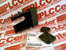 SAFARILAND 825-065-001 (Surplus New In factory packaging)