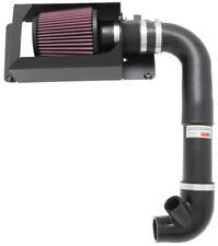 K&N Filters Typhoon Performance Air Intake System - 69-2004TTK