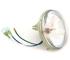 Genuine Honda Headlight - Sealed Beam - 33120-428-671 - CB350F CB360T CM400