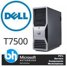 PCs de sobremesa y todo en uno Dell con 500 GB o más de disco duro