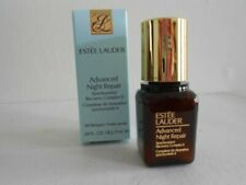 Estée Lauder Advanced Night Repair Complex II 7 ml  - NEW BNIB