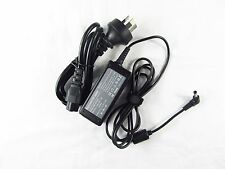 10.5V 4.3A AC Adapter Charger Power for Sony Vaio Duo 11 13 Series VGP-AC10V10