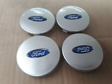 FORD BA CENTRE  CAPS AU BA BF FG  XR6  X 4  NEW FALCON TERRITORY WHEEL CENTER