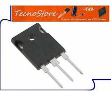 IRFP 264 -  IRFP264  - Transistor N-MOSFET 250v 38a 280w  TO247