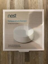 Nest Temperature Sensor T5000SF