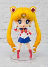 Figuarts mini Sailor Moon Sailor Moon BANDAI SPIRITS Japan New In Stock***