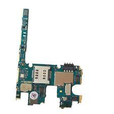 Plaque Base Carte mère LG G Pro Lite D686 8 GB Libre