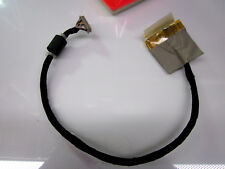 Westinghouse SK-32H240S LVDS Cable to T-Con Board 35-D010611 Length: 13""