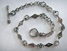 Diamond Silver Asian Jewellery