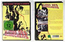 BLUMEN DES SCHRECKENS . Science Fiction Klassiker DVD TOP