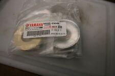 New OEM Yamaha  OUTBOARD PROPELER HARDWARE KIT 99999-03848