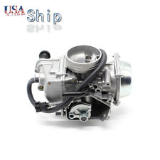 USA 32 mm Carburetor Motorcycle Carb Scooter ATV Engine 200 250 300CC HONDA KTM