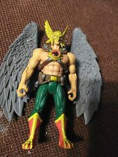 HAWKMAN Infinite Heroes DC Comics Action Figure Hawk Man Super Hero