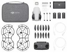 DJI Mavic Mini Fly More Combo Kamera - Drohne 3 AKKUS mit Herstellergarantie!!!
