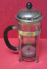 Melior 8 Cup French Press Coffee Maker-Estate Sale