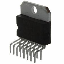 TDA7375A 2 X 37W Double / Quad puissance Amplificateur pour Radio de Voiture''