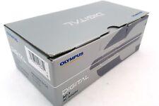 OLYMPUS AC-1 Alimentatore 9V AC per reflex digital iOlympus