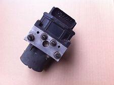 Ford Mondeo III 3  ABS-Hydraulik-Pumpe BOSCH BREMSSYSTEM 1S712M110AE, 0265222015