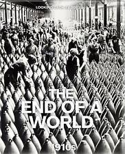 The End of a World: 1910's (Looking Back at Britain), Reader's Digest, Very Good