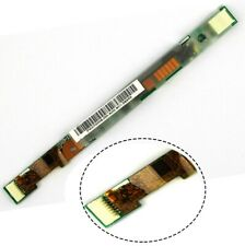 New LCD Backlight Inverter for HP Pavilion DV4 DV4T DV4-1000 Series 486736-001